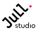 Logo for JULL studio
